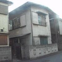 神奈川県のアパートの立ち退き相談事例です。