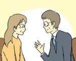 立ち退き交渉の流れ(2)
