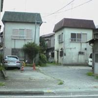 saitama_C1_a