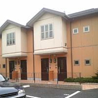 saitama_C1_a2