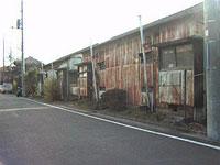 saitama_C1_b