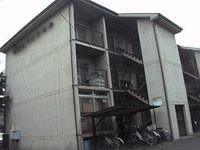 tokyo_01_a