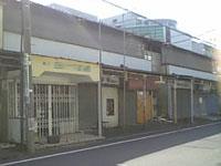 tokyo_02_b