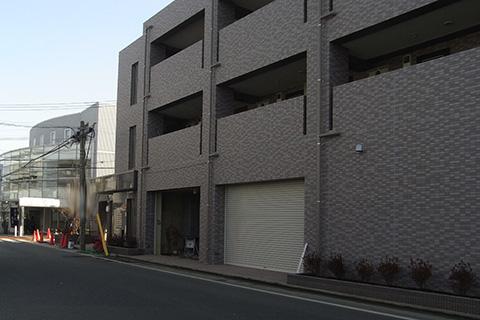 tokyo_02_b2