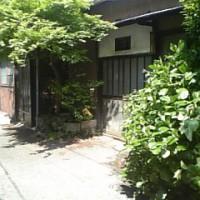tokyo_03_b