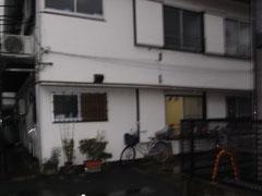 tokyo_04_b