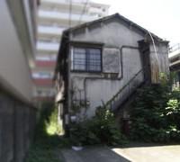 tokyo_05_b
